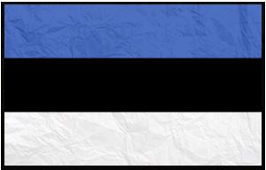 Flags_ee