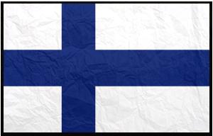 Flags_fi