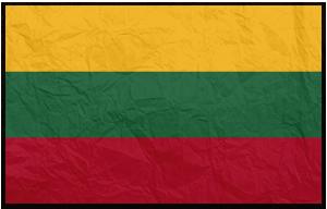 Flags_lt