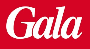 gala-logo-e1328858522702