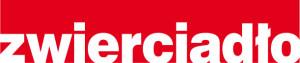 zwierciadlo-logo-czerwone